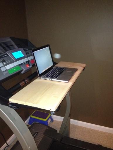 desk complete
