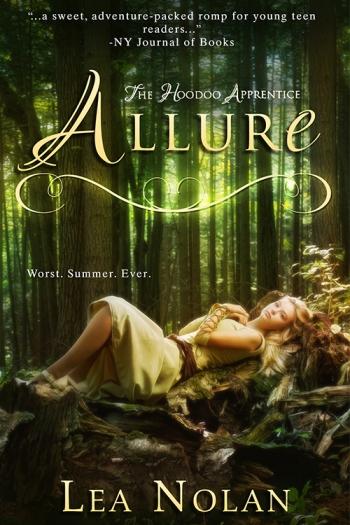 Allure_500