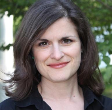Lea Nolan