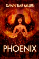 phoenix_final_large