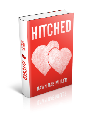 Hitched3D