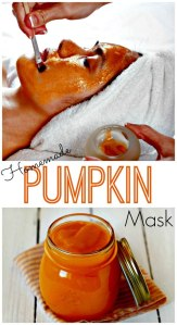 pumpkin-mask