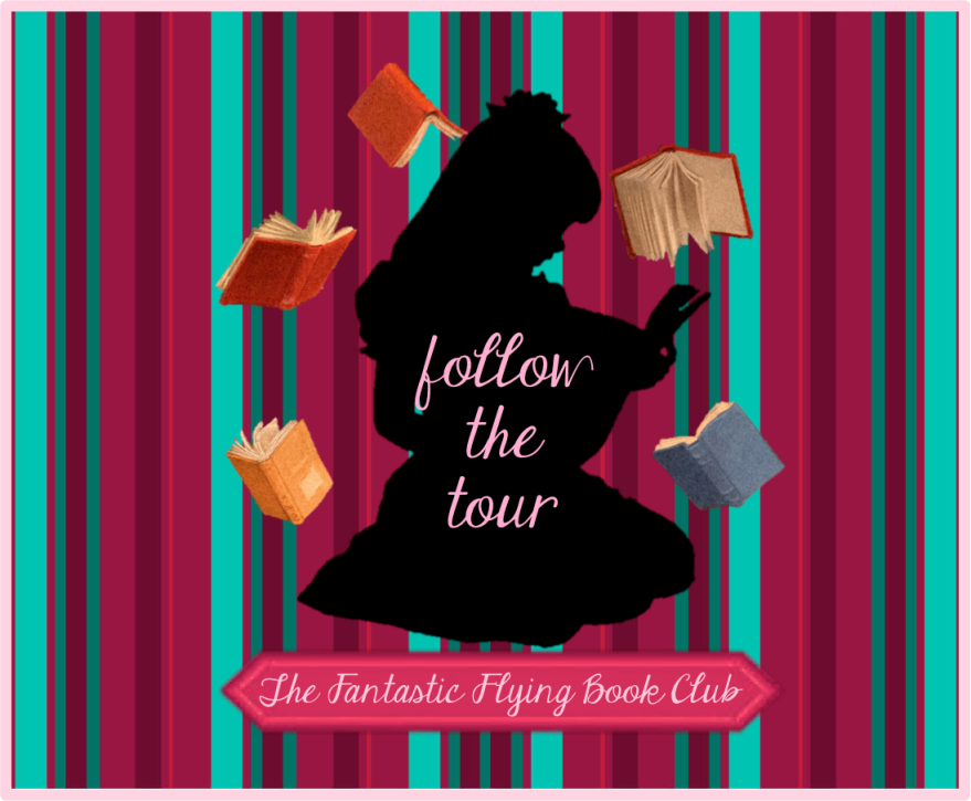 followthetour